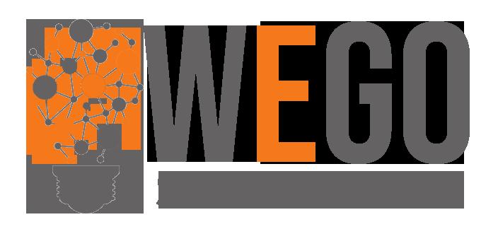 WeGo Station